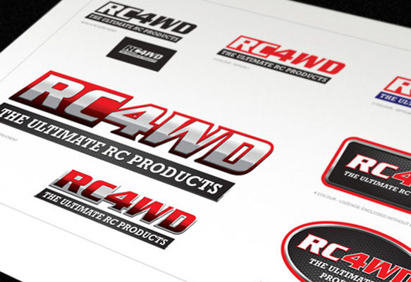 RC4WD FINAL LOGO DESIGN